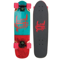 banner longboard blog mini 1