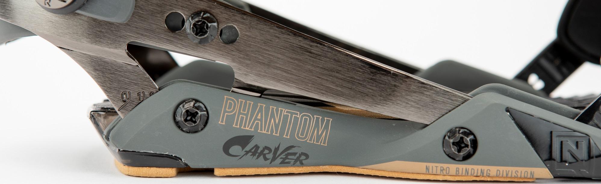 Nitro-Phantom-Carver-Gunmetal-Detail-7