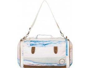 Roxy cestovní taška Surf Jam Luggage 26L