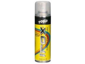 Vosk Toko Irox 250ml