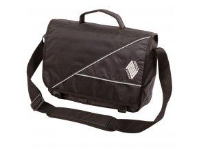 Nitro taška přes rameno Evidence Bag Black