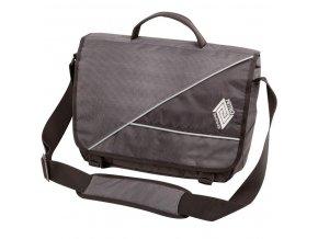 Nitro taška přes rameno Evidence Bag Blur