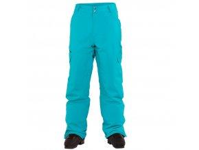 Armada kalhoty snow Union insulated pant tahity blue 16/17