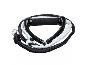 Hyperlite vodítko pro psy Dog Leash