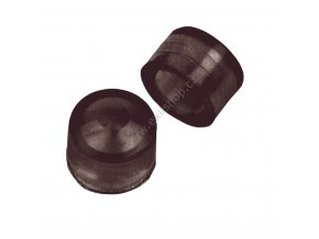INDEPENDENT pivot cup Genuine Parts