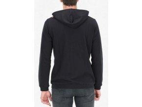 686-mikina-icon-bonded-fleece-zip-hoody-khaki-sublimation-17-18