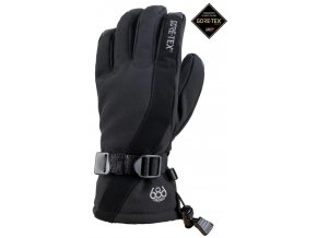 686-damske-zimni-rukavice-gore-tex-linear-wms-glove-black-17-18