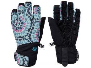 686-damske-zimni-rukavice-infiloft-majesty-mitt-wms-doe-print-17-18