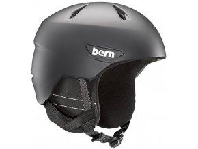 bern-zimni-helma-weston-matte black-17-18