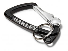 Oakley Large Carabiner ml