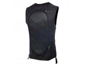chranic amplifi mk ii jacket black 19