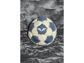 Footbag Foot Fighter white/blue hakisak