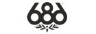 686 Technical Apparel