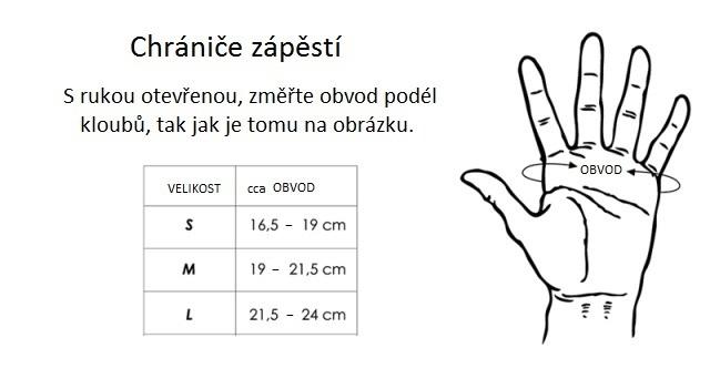 chranice_zapesti_westige1